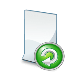 Active File Recovery 21.0.1 Crack