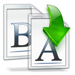 Better File Rename 6.23 + Serial Key [Latest Version] 1