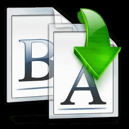 Better File Rename 6.23 + Serial Key [Latest Version]
