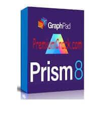 GraphPad Prism Serial Key