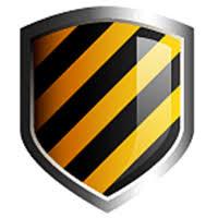 HomeGuard Pro 9.9.2 Crack