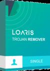 Loaris Trojan Remover 3.1.82 Crack Plus License Key 2021 1