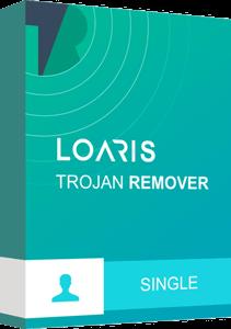 Loaris Trojan Remover 3.1.72 Crack Plus License Key 2021