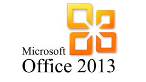 Microsoft Office 2013 Crack + Product Key