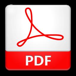 ORPALIS PDF Reducer Pro 3.1.18 Crack