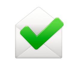 Maxprog-eMail-Verifier-Crack