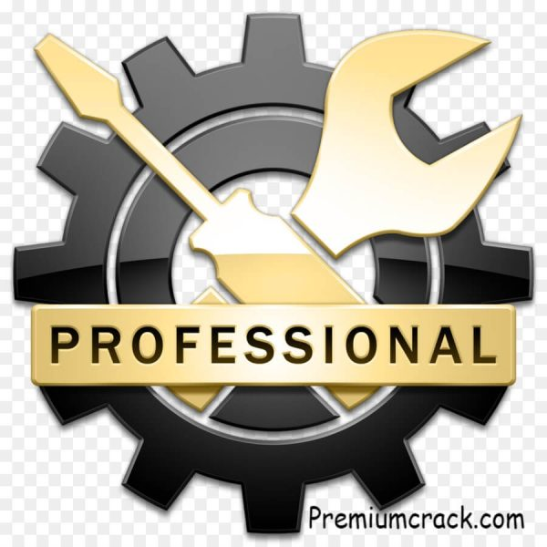 System Mechanic Pro 21.3.1.76 Crack With Activation Key [2021] 1