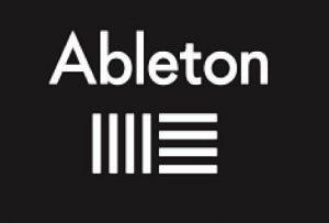 Ableton-Live-Suite-Crack
