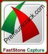 FastStone Capture Crack 9.6 With Serial Key Free Download [Latest] 1