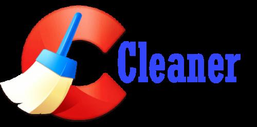 CCleaner-Pro-Crack