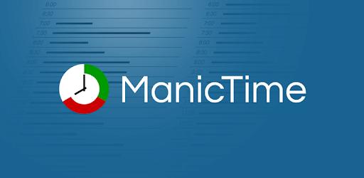 ManicTime Pro Crack Full