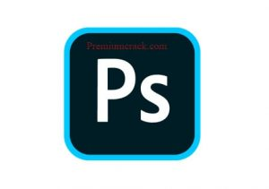 Adobe-Photoshop-CC-Crack-