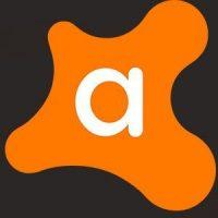 Avast-Antivirus-Crack-Full