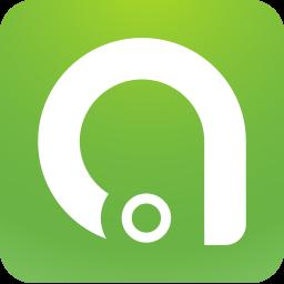 FonePaw-Data-Recovery-Serial-Key
