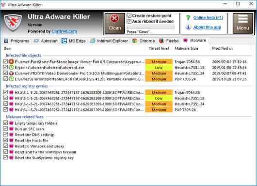 Ultra-Adware-Killer-Crack-Full